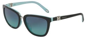 Tiffany TF4123 Sunglasses