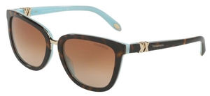 Tiffany TF4123 Sunglasses