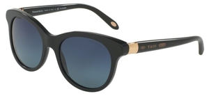 Tiffany TF4125 Sunglasses
