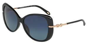 Tiffany TF4126BF Sunglasses