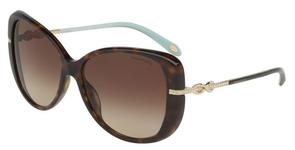 Tiffany TF4126BF Sunglasses