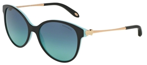 Tiffany TF4127 Sunglasses