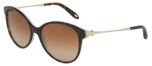 Tiffany TF4127F Sunglasses