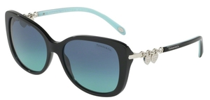 Tiffany TF4129 Sunglasses