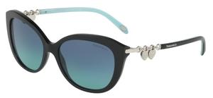 Tiffany TF4130 Sunglasses