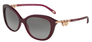 Tiffany TF4130 Sunglasses