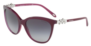 Tiffany TF4131BF Sunglasses