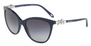 Tiffany TF4131BF Sunglasses