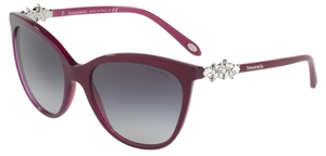 Tiffany TF4131HB Sunglasses