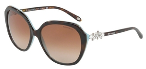 Tiffany TF4132BF Sunglasses
