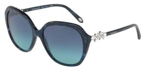Tiffany TF4132BF Sunglasses