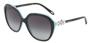 Tiffany TF4132HB Sunglasses