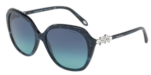 Tiffany TF4132HB Sunglasses
