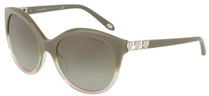 Tiffany TF4133 Sunglasses