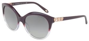 Tiffany TF4133 Sunglasses