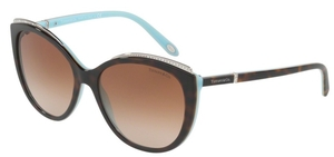 Tiffany TF4134B Sunglasses
