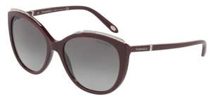 Tiffany TF4134BF Sunglasses