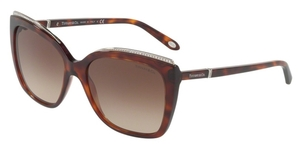 Tiffany TF4135B Sunglasses