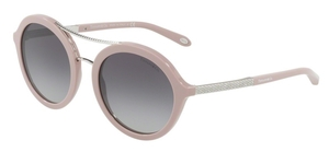 Tiffany TF4136B Sunglasses