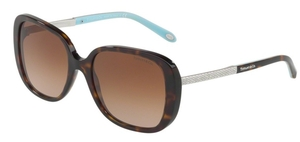 Tiffany TF4137BF Sunglasses
