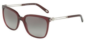 Tiffany TF4138 Sunglasses