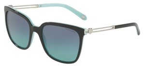 Tiffany TF4138F Sunglasses