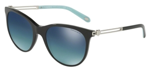 Tiffany TF4139 Sunglasses