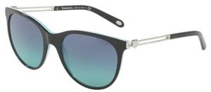 Tiffany TF4139 Sunglasses