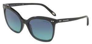 Tiffany TF4140 Sunglasses