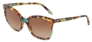Tiffany TF4140 Sunglasses