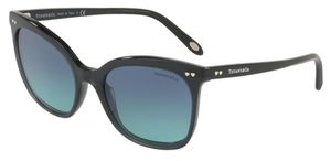 Tiffany TF4140F Sunglasses