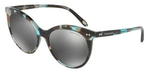 Tiffany TF4141F Sunglasses