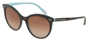 Tiffany TF4141F Sunglasses
