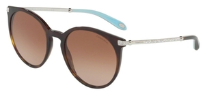 Tiffany TF4142BF Sunglasses