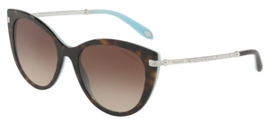 Tiffany TF4143B Sunglasses