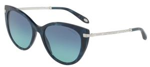 Tiffany TF4143B Sunglasses
