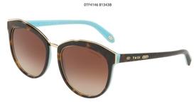 Tiffany TF4146 Sunglasses
