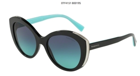 Tiffany TF4151 Sunglasses