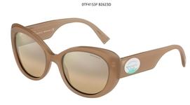 Tiffany TF4153F Sunglasses