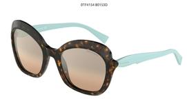 Tiffany TF4154 Sunglasses