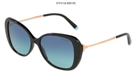 Tiffany TF4156 Sunglasses