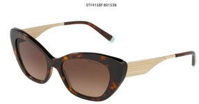 Tiffany TF4158F Sunglasses