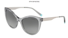 Tiffany TF4159 Sunglasses