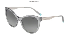 Tiffany TF4159F Sunglasses