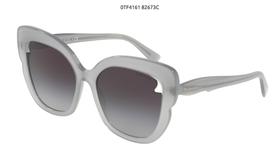 Tiffany TF4161 Sunglasses