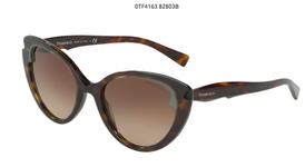Tiffany TF4163 Sunglasses