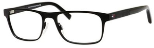 Tommy Hilfiger TH 1210 Eyeglasses