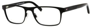 Tommy Hilfiger TH 1210 Eyeglasses