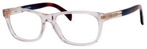 Tommy Hilfiger TH 1292 Glasses