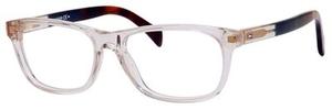 Tommy Hilfiger TH 1292 Eyeglasses